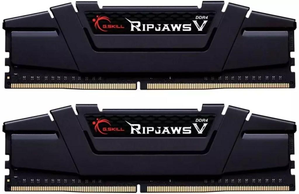 Memoria RAM PC GAMING
