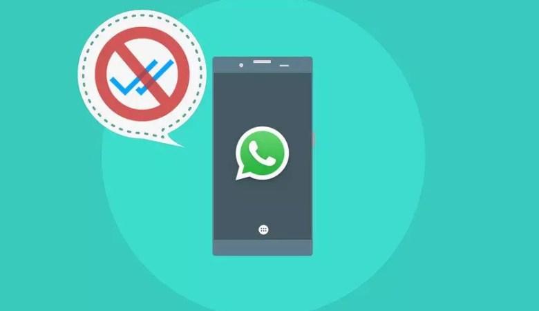 Leggere messaggi Whatsapp senza visualizzare