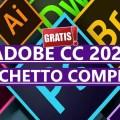 ADOBE CC 2020 GRATIS