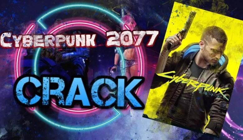 Cyberpunk 2077 download gratis