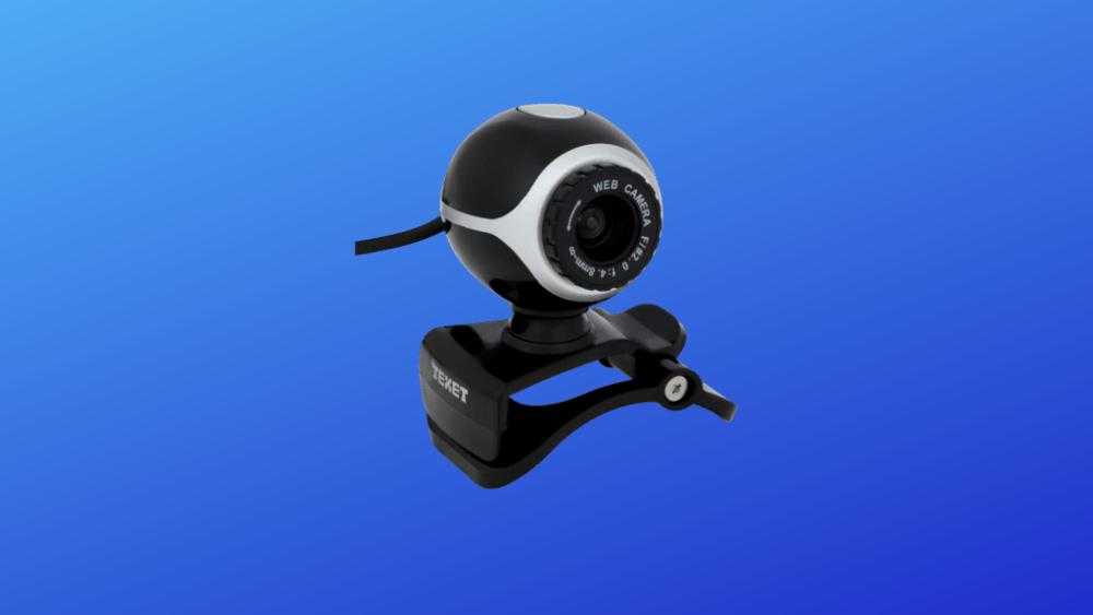 Le migliori webcam per PC