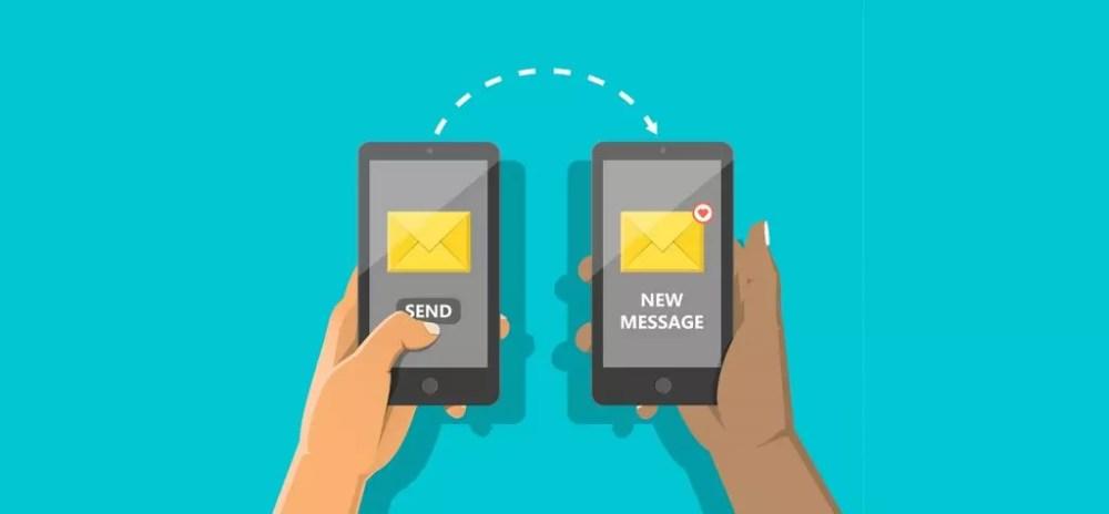 Come inviare SMS gratis