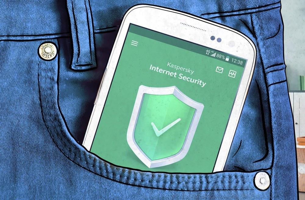 Kaspersky Internet Security Premium gratis per 3 mesi