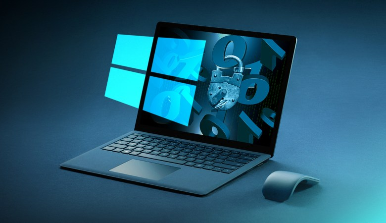 Scaricare programmi craccati Windows