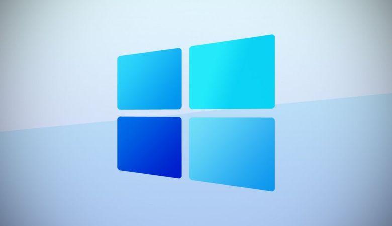 Come attivare Windows 11 gratis per sempre