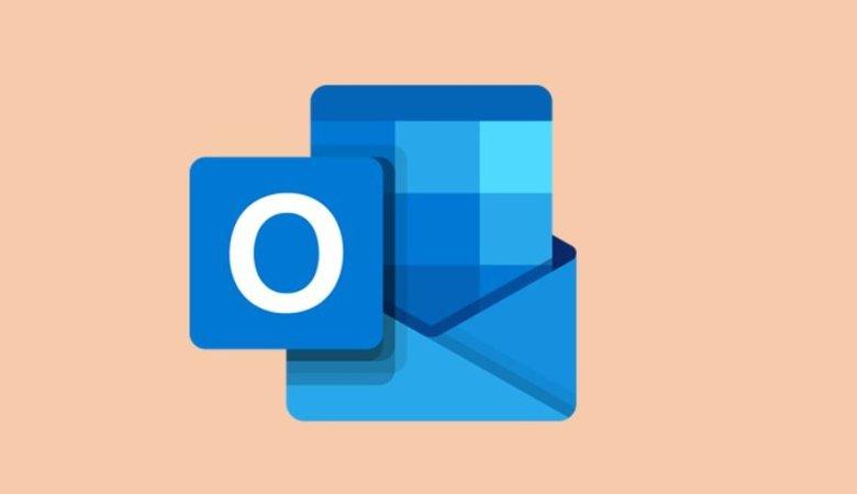 Aumentare dimensione massima allegato su Outlook