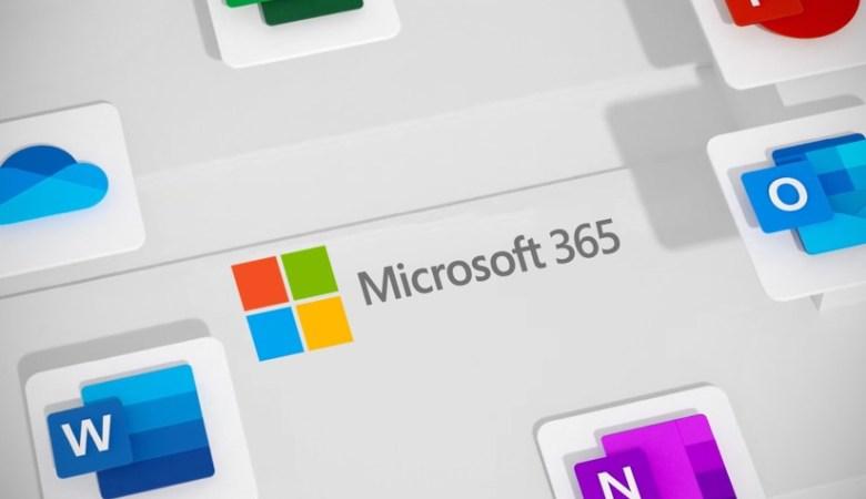 Come avere Microsoft Office 365 gratis per sempre