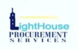lighthousepros.com