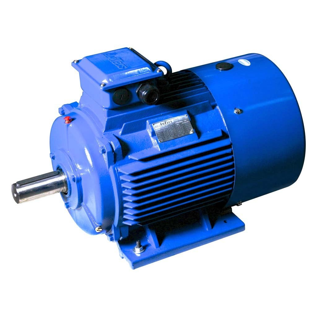 Phase Well Pump Wiring Diagram Get Free Image About Wiring Diagram