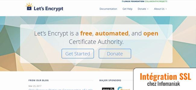 Prestashop 1.7 – Ajouter le SSL / HTTPS (ép.23)