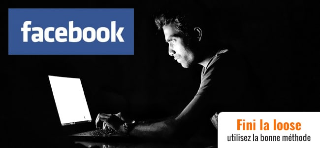 Pirater sa croissance Facebook