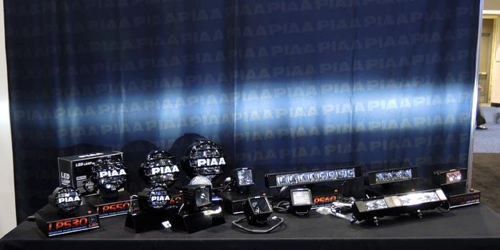 piaa fog lights wiring diagram chevy truck fuse box lamps www toyskids co lp270 review webbikeworld light