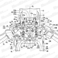 Honda Power Steering Diagram Auto Page Alarm Wiring Is Working On For A New Bike Web World
