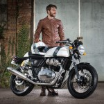 2020 Royal Enfield Continental Gt 650 Specs Info Wbw