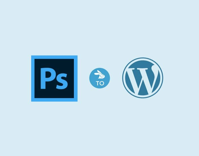 psd to wordpress - Services