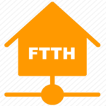 internet home ftth