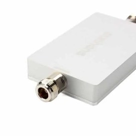 Ripetitore segnale Mobile Single band 2G 1800MHz banda 3