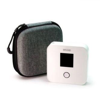 Router tascabile eSim LTE 4G WiFi Hotspot 300Mps Cat6
