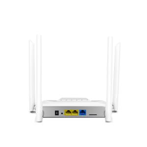 Router Sim 4G