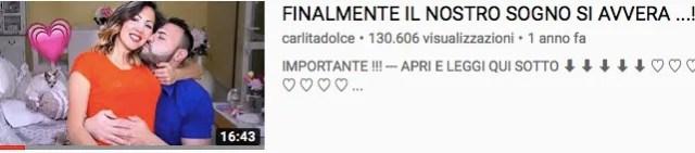 carlitadolce
