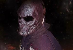 Chi si nasconde dietro la maschera di Mr. Flame? – tutte le ipotesi sulla faccia dello sputtanatore di Youtube