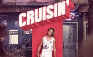 Cruisin', l'album d'esordio di Matteo Markus Bok – ecco quando esce