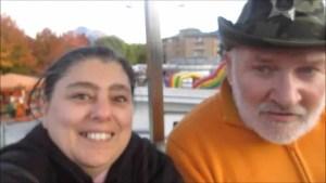 Il marito di Follettina Creation rischia l'arresto? – la rivelazione shock