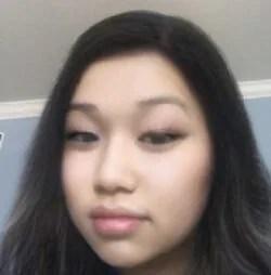 Si finge donna con un filtro Snapchat e fa arrestare un pedofilo