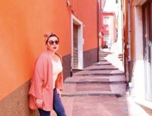 MissCreamyCreamy: chi è la youtuber Daniela Cremona, tutte le curiosità su di lei