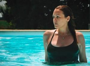 Stella Pulpo, dalle Memorie di una Vagina al libro con Giulia de Lellis – ecco chi è