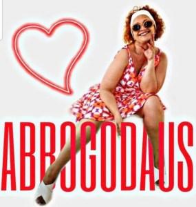 Sabrina Marchetti parla di Abbogodaus – ecco quando uscirà la canzone