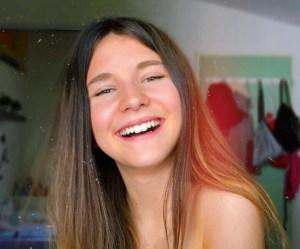 Chi è Valeria Vedovatti? Tutto quello che c'è da sapere sulla youtuber svizzera