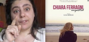 Se Follettina Creation fosse la protagonista del documentario di Chiara Ferragni: ecco l'esilarante video mash-up