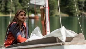 Jenny De Nucci è Isabella Ferrante in Un passo dal cielo 5: le sue dichiarazioni