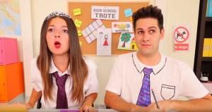 YouTube, i video più visti della settimana: Me contro te primi tallonati da iPantellas