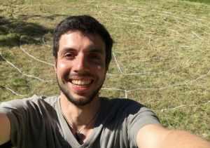 Michele Pierangeli: curiosità e biografia del tiktoker