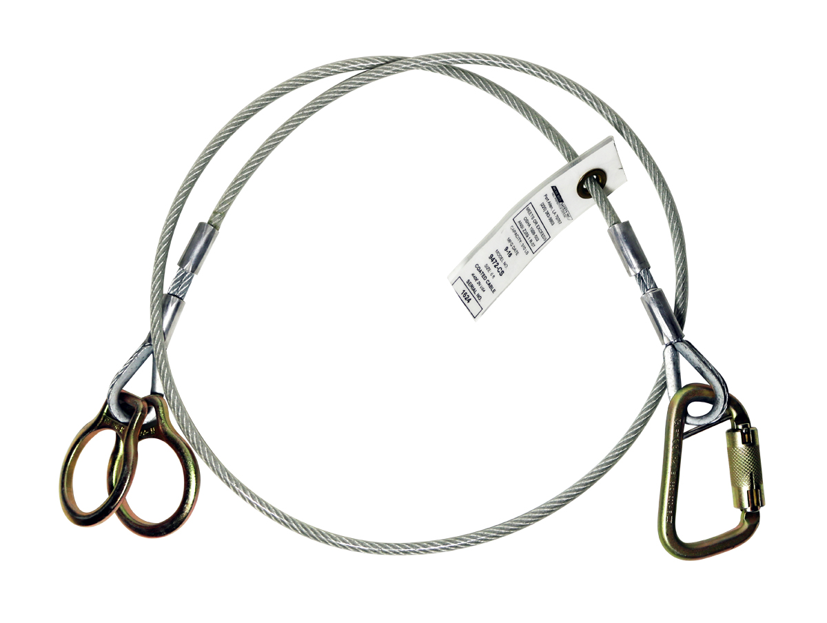 D Ring Extenders Amp Anchor Straps
