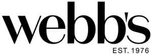 webbs nz logo