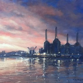 BatterseaPowerStation