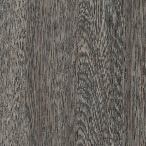 PG Bison Melawood Color Range  Webb Timber Creations