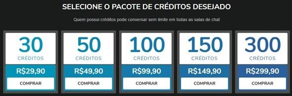 credito-gratis-para-cameraprive