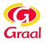 Grall