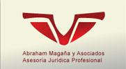 abogados-abraham-magana-asociados-cancun