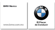 agencia-de-autos-bmw-cancun