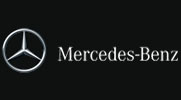agencia-de-autos-mercedes-benz-cancun