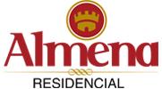 almena-residencial-cancun