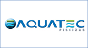 aquatec-cancun