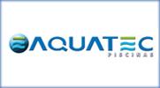 aquatec-cancun