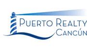 bienes-raices-puerto-realty-cancun