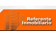 bienes-raices-referente-inmobiliario-cancun